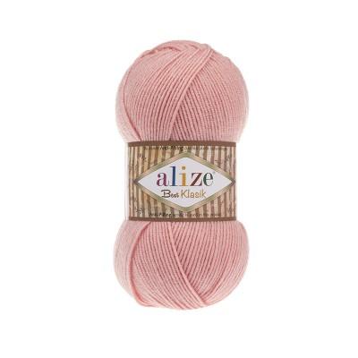 Alize Best Klasik 363