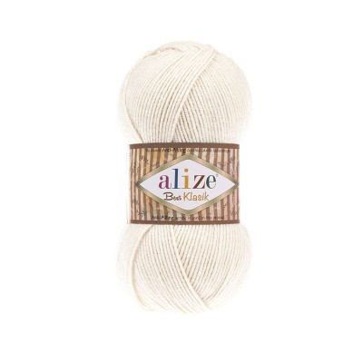 Alize Best Klasik 62