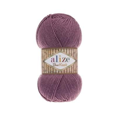 Alize Best Klasik 73