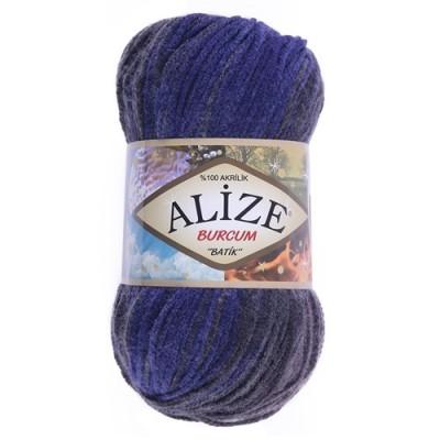Alize Burcum Batik 6161