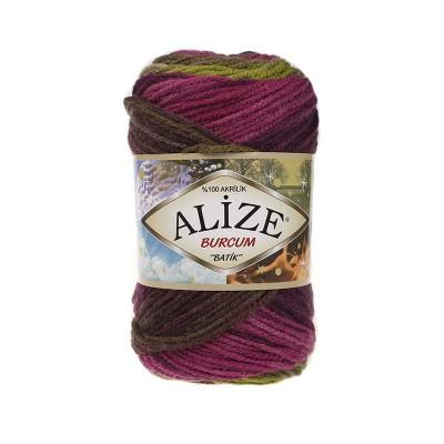 Alize Burcum Batik 3940