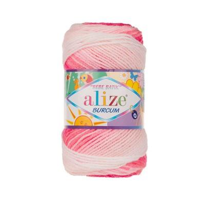 Alize Burcum Bebe Batik 2164