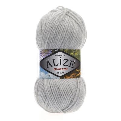 Alize Burcum Klasik 208