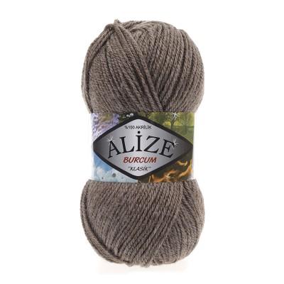 Alize Burcum Klasik 239