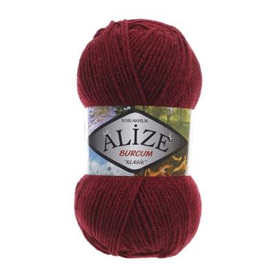 Alize Burcum Klasik 57