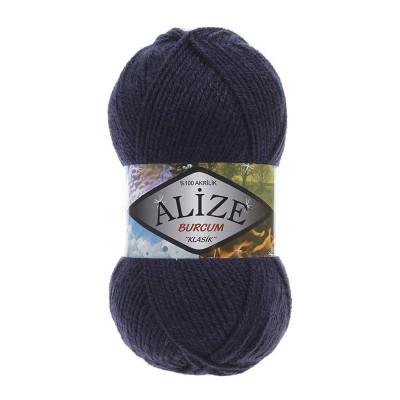 Alize Burcum Klasik 58