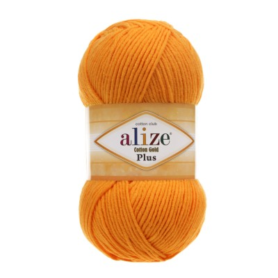 Alize Cotton Gold Plus 83