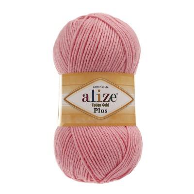 Alize Cotton Gold Plus 170