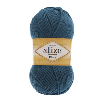 Alize Cotton Gold Plus 17