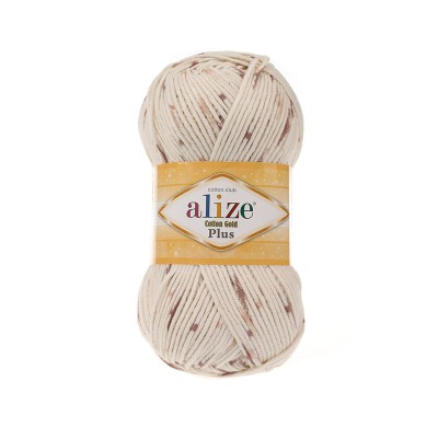 Alize Cotton Gold Plus 6826