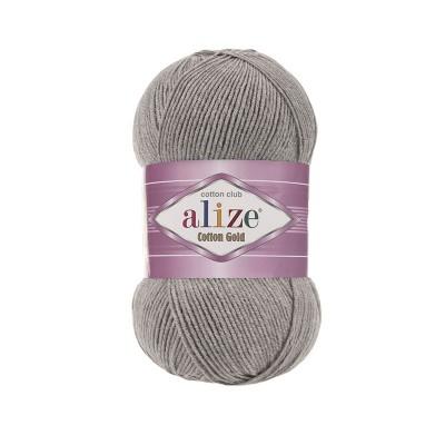 Alize Cotton Gold 21