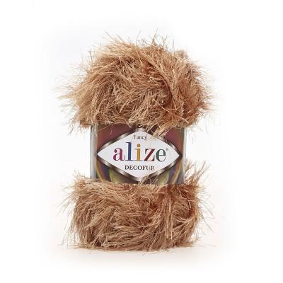 Alize Decofur 127