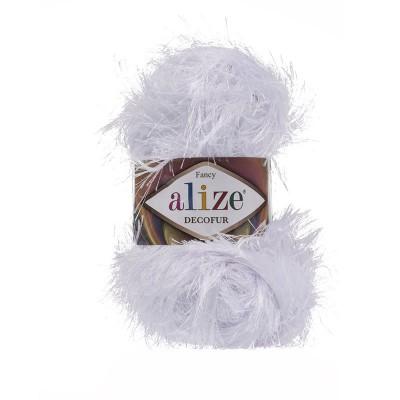 Alize Decofur 55