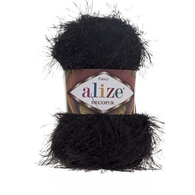 Alize Decofur 60