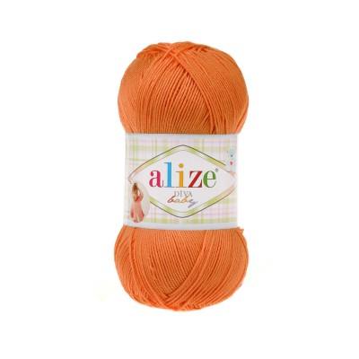 Alize Diva Baby 449