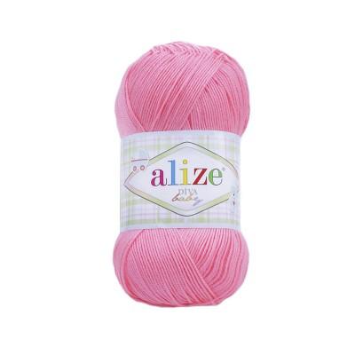 Alize Diva Baby 23