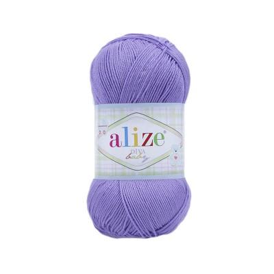 Alize Diva Baby 43