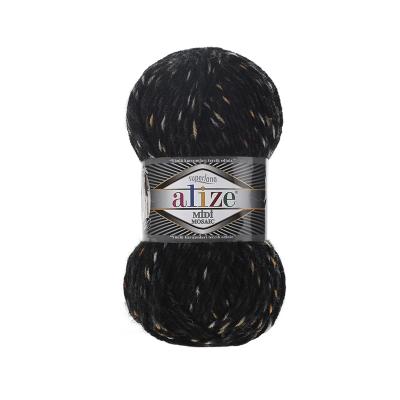 Alize Superlana Midi Mosaic 4992