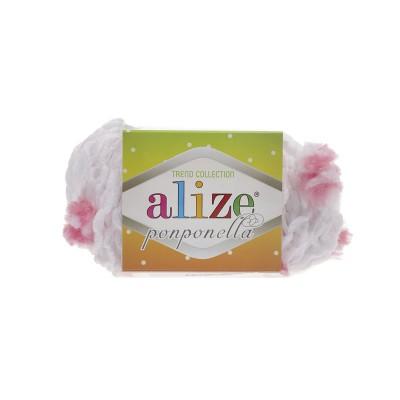 Alize Ponponella 5124