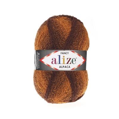 Alize Rainbow 1329