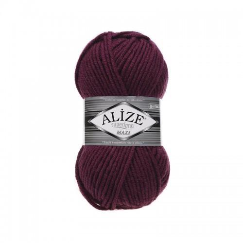 Alize Superlana Maxi 307