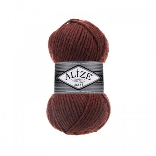Alize Superlana Maxi 588