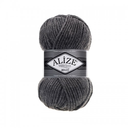 Alize Superlana Maxi 182