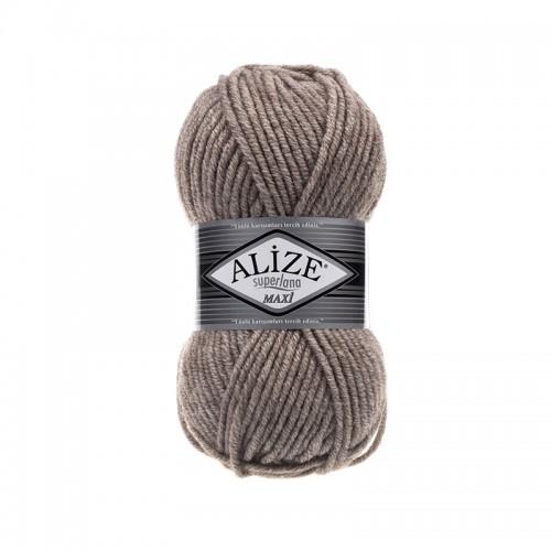 Alize Superlana Maxi 207