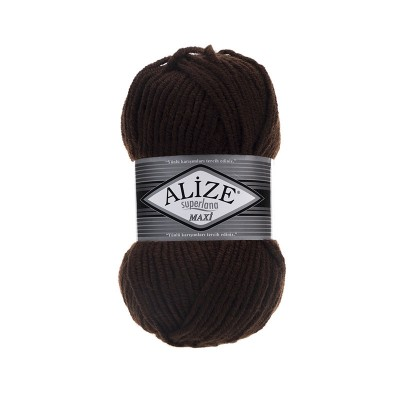 Alize Superlana Maxi 26