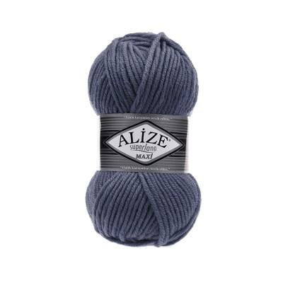 Alize Superlana Maxi 381
