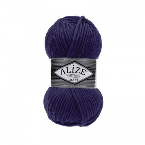Alize Superlana Maxi 388