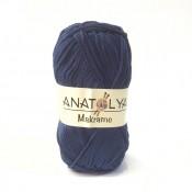 ANATOLYA MAKRAME No3 (19)