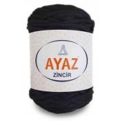 AYAZ ZINCIR  (13)