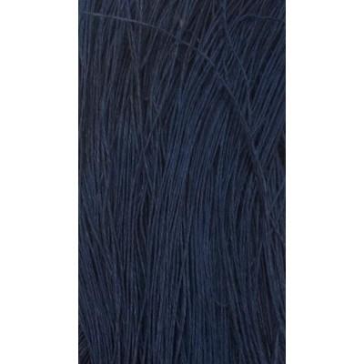 ΨΑΘΑ Μπλε Σκούρο 23