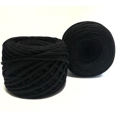 Noodle 41 Μαύρο