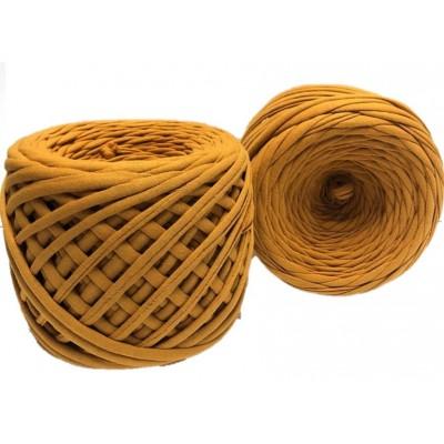 Noodle 50