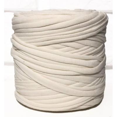 Noodle 67 Εκρού