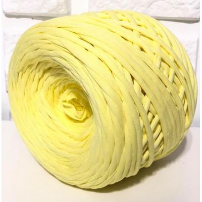 Noodle 72