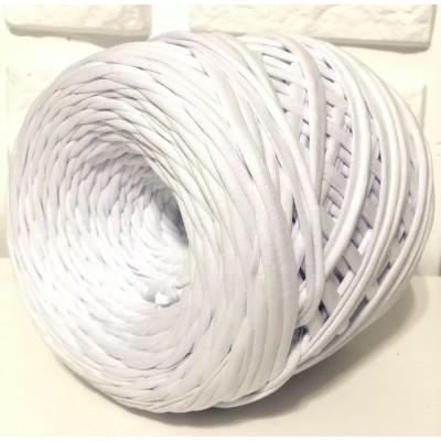 Noodle 66 Άσπρο