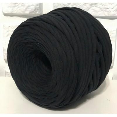 Noodle 62 Μαύρο