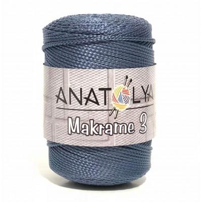 Anatolya Makrame 44
