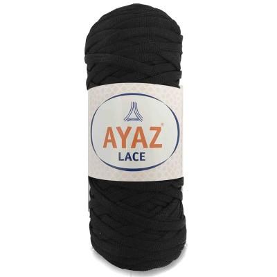 Ayaz Lace 1217