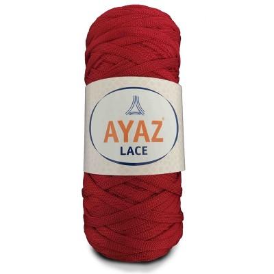 Ayaz Lace 1251