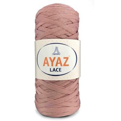 Ayaz Lace 1275