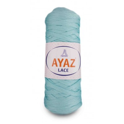 Ayaz Lace 1280