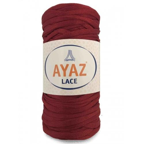 Ayaz Lace 2175