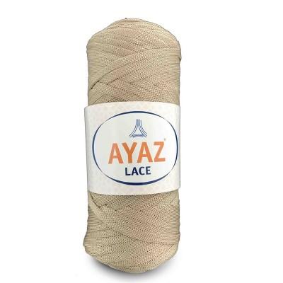 Ayaz Lace 2199