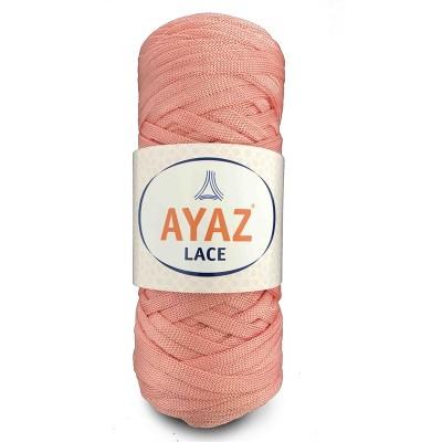 Ayaz Lace 2292