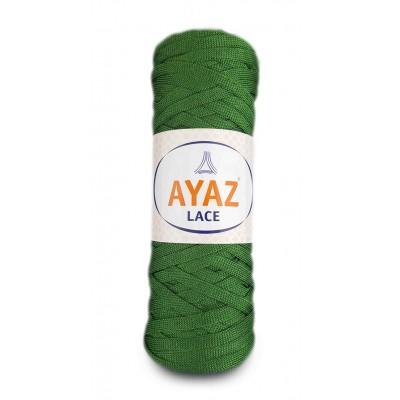 Ayaz Lace 7574