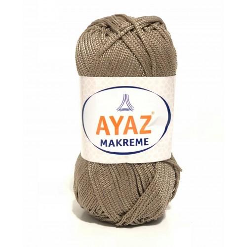 Ayaz Macrame 1257